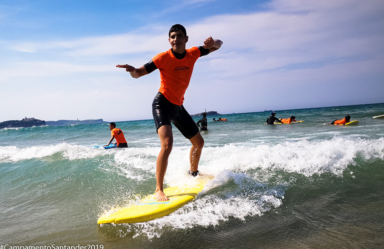 Multideporte_Surf