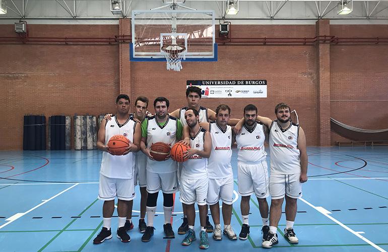 baloncesto espana feddi