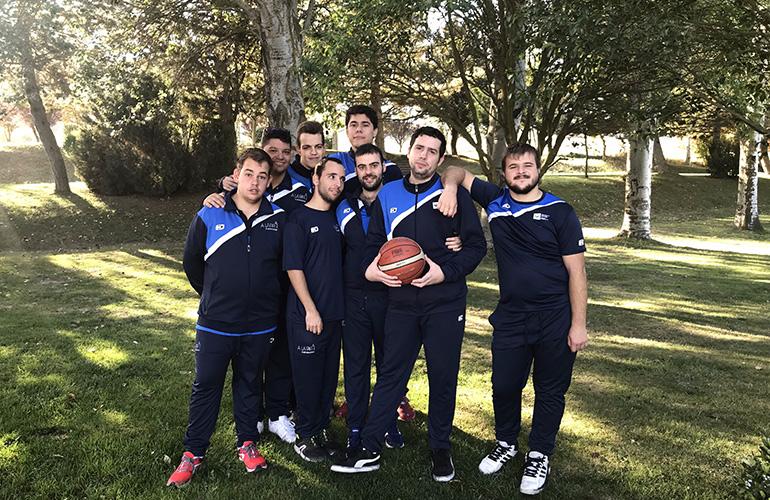 campeonato espanol baloncesto
