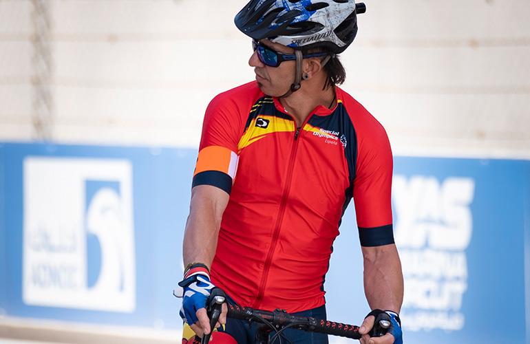 ciclismo mundial abu dhabi
