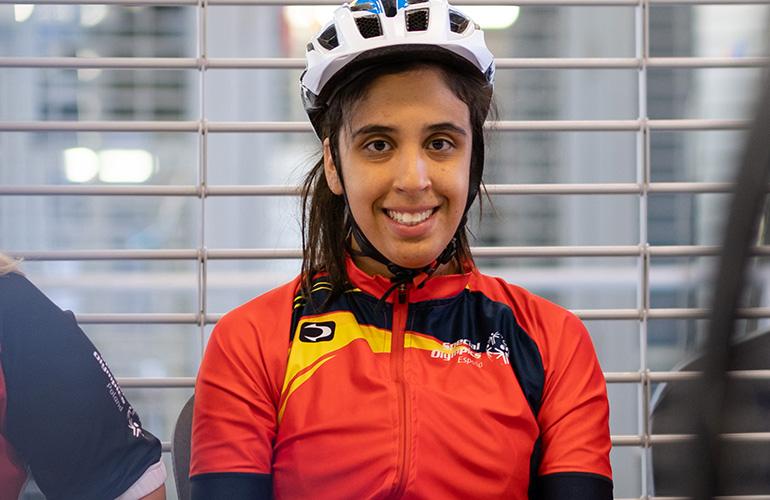 ciclismo abu dhabi