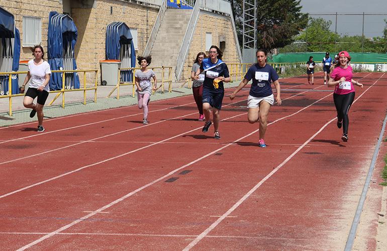 atletismo alapar